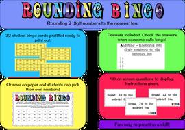 Rounding-to-the-nearest-ten-with-2-digits-bingo.zip