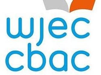 WJEC/EDUQAS GCSE PE Practical Booklet