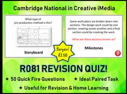 R081-Revision-Quiz.pptx