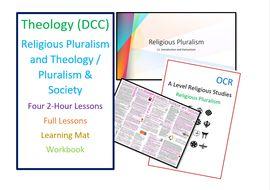Religious-Pluralism-Unit.zip