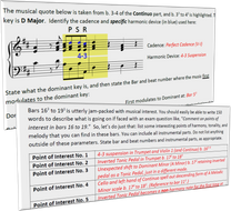 Sonata-for-Trumpet-and-Strings-MVT-1---Purcell---UK-Worksheet-Answers.pdf