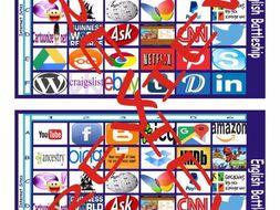 Internet Sites Battleship Board Game