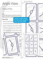 1-Angle-Wars-Card-Game.pdf