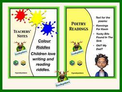 Yr-4-Poet-In-Class-TN's.pdf