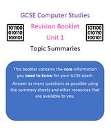 OCR-GCSE-Unit-1-Summary-Sheets-Booklet.pdf