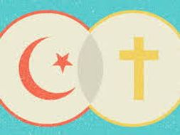 RS AQA Christian & Islamic Beliefs & Practices