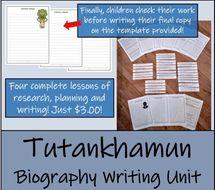 Preview-Tutankhamun.pdf