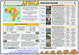 Africa-Knowledge-Organiser.docx