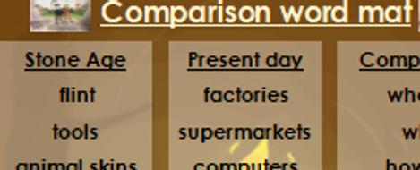 Stone-Age-Boy-week-1-comparison-word-mat.pub