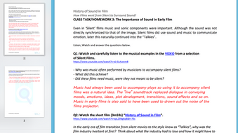 ANSWERS-Class-Task-3-Sounds-Found-in-Film---Early--talkies-.pdf