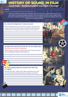 Class-Task-1-Sounds-Found-in-Film---Early--talkies--STYLE.pdf