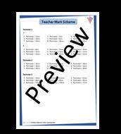 TC65M.6.1Mark.pdf