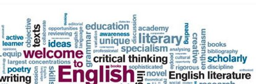 A Level English Language Acquisition Quiz and Answers