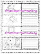 the-dot.pdf