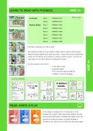 LTRWP-Learn-How-To-Double-Consonants.pdf