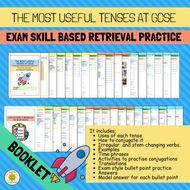Cuadernillo-grama-tica-GCSE-Grammar-booklet.-Retrieval-practice.-Tenses--writing-practice.pdf