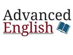 Excellent: Advanced English Skills  - Spelling & Homophones