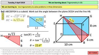 2.6h-3D-Trigonometry---Clicker.pptx