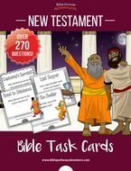 New-Testament-Bible-Task-Cards-Activity-Book.pdf