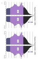ACTIVITY---analyse-pyramid.docx