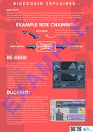 Sidechain-Explained-PNG.png