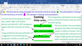 Coming---Annotated.docx