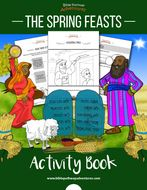 The-Spring-Feasts.pdf