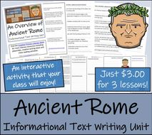 Informational-Text-Writing-Unit---Ancient-Rome.pdf