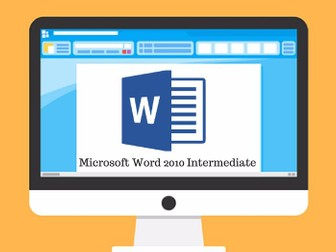 microsoft office training manuals word excel powerpoint