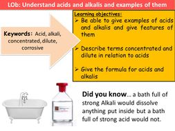 BWA-L1-Acids-and-Alkalis-2-LO.jpg