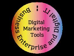Unit 13 Social Media and Digital Marketing