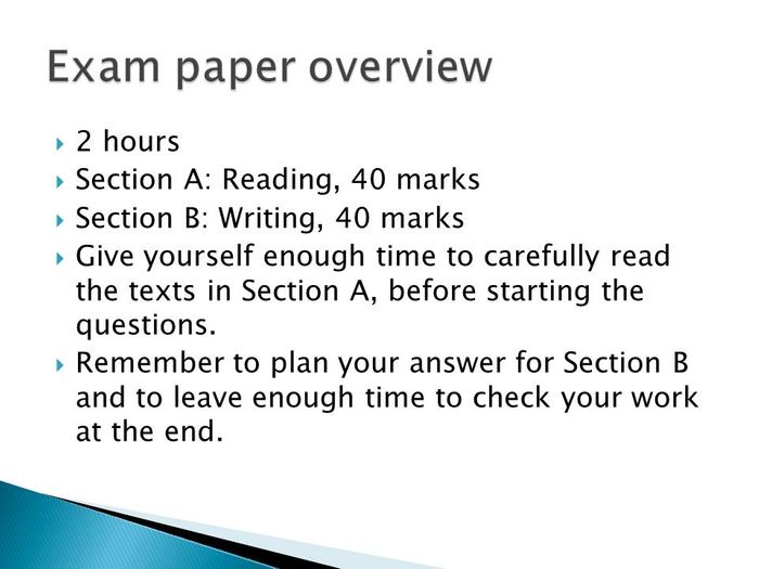 aqa english literature a coursework mark scheme Find past papers and mark schemes, and specimen papers for new courses, on our website at aqaorgukpastpapers the as specification is designed to be the texts selected in this scheme of work focus on the poetry and drama wider reading requirements.
