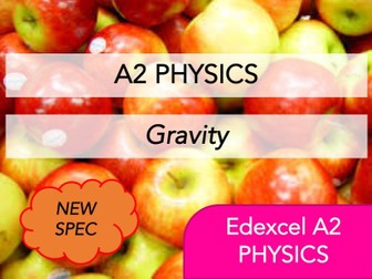 A2 advancing physics coursework help