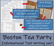 Informational-Text-Unit---Boston-Tea-Party-Preview.pdf