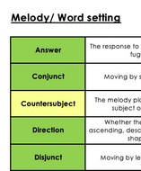Music-theory-card-sort---musical-elements.pdf