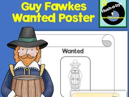 was guy fawkes guilty or framed essay Guy fawkes essay essay - wwwbookragscom essay writing: was guy fawkes guilty or framed essay we guy fawkes night originates from the gunpowder plot of 1605, a failed conspiracy by a group of provincial english catholics to assassinate the protestant king james i of england and replace him with a catholic head of state.
