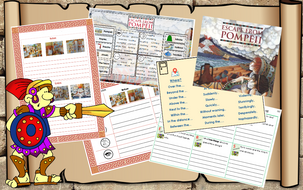 Lesson-4-fronted-adverbial-words-mats.pub