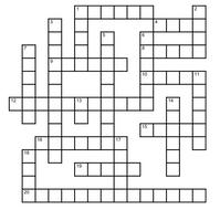 Movie-Crossword-.pdf