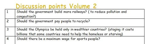 Discussion-Points-Vol-2.docx