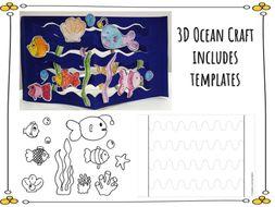 Ocean-3d-craft.pdf