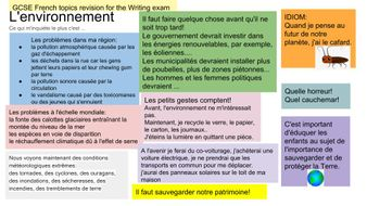 _French-topics-revision-for-the-GCSE-Writing-exam-CC.pdf