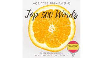 Word-Cloud-top-500-words-word-cloud.png