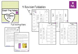 Exact_Trig_Values_Foldable_A4.pdf