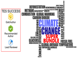 Climate Change Week