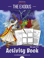 The-Exodus-Activity-Book.pdf