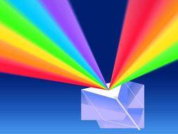 Year 8 Physics - Light Topic