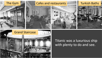 L1---Titanic-Introduction-PowerPoint.pptx