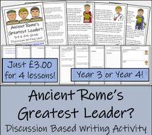 LKS2-Rome's-Greatest-Leader.pdf