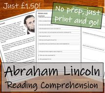 UKS2-Abraham-Lincoln.pdf