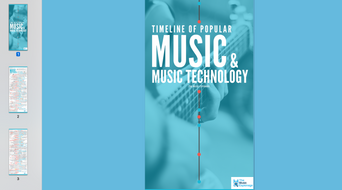 IMAGES-Time-of-Popular-Music---Music-Technology.zip